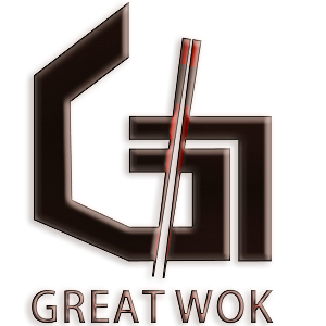 Great Wok Restaurant